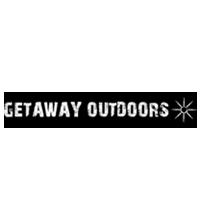 gatway-outdoor