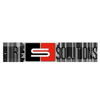 warehouse-storage-perth-australia-hire-solutions
