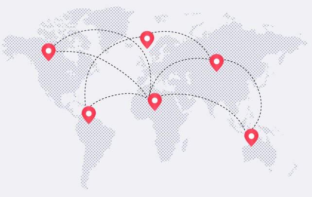 logistics-service-transport logistics-by-austwide-storage-canning-vale-australia