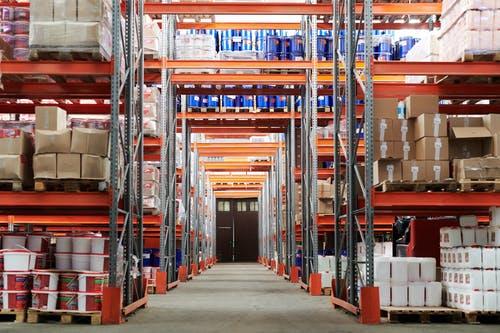 storage warehouse austwide storage logistics